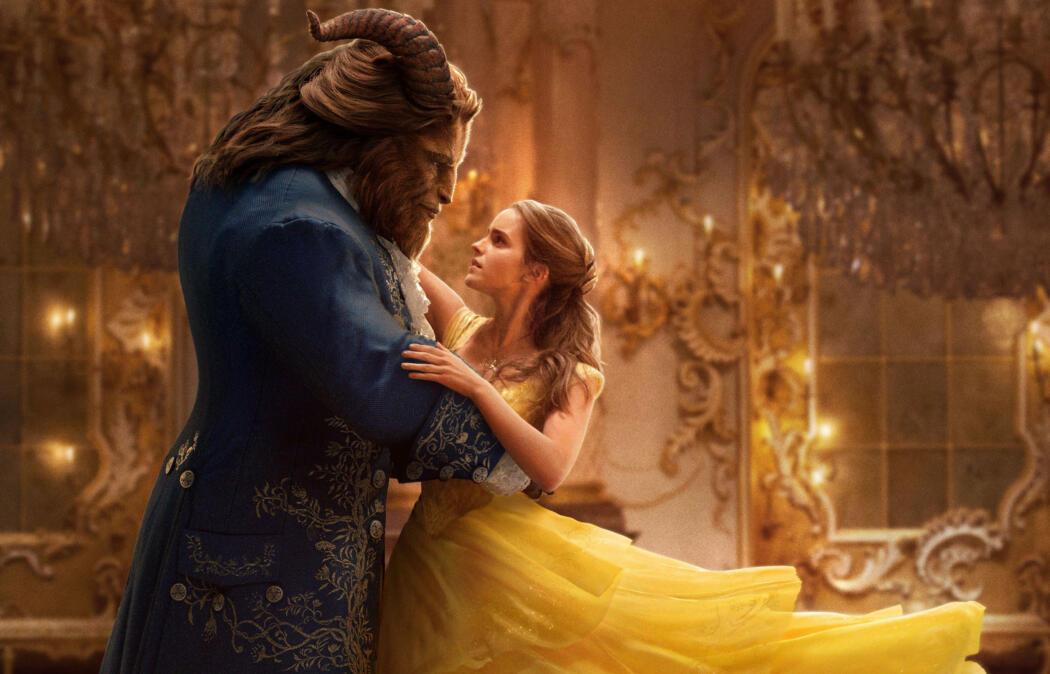 (Credit: Walt Disney Pictures)